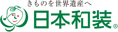 日本和装ロゴ